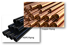 Cooper HDPE Pipes.png