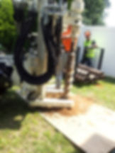 Drilling DX 4 Tight.jpg