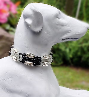 Paws Collection Collars