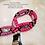 Thumbnail: Pawz Pizazz Pink Ribbon