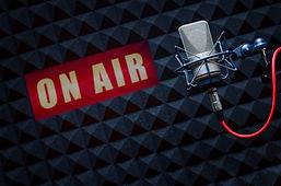 Audio Media.jpg