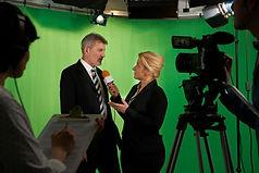 VIdeo Media.jpg