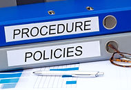 Policy and Procedures.jpg