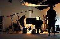Media Production.jpg
