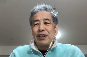20210320_特別対談第15回:二宮清純氏.png