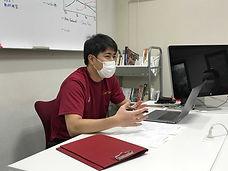 No.3_ベンチからの手紙.jpg