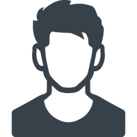 icon_053240_256.png