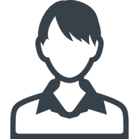 icon_032950_256.png