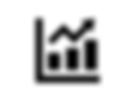 スクリーンショット 2020-05-07 16.06.56.png