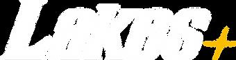 白黄ロゴ_4x.png