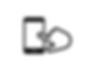 スクリーンショット 2020-05-07 14.12.36.png