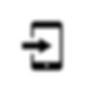 スクリーンショット 2020-05-07 15.06.15.png