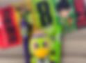 スクリーンショット 2020-06-28 20.12.03.png