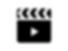 スクリーンショット 2020-05-07 15.56.18.png