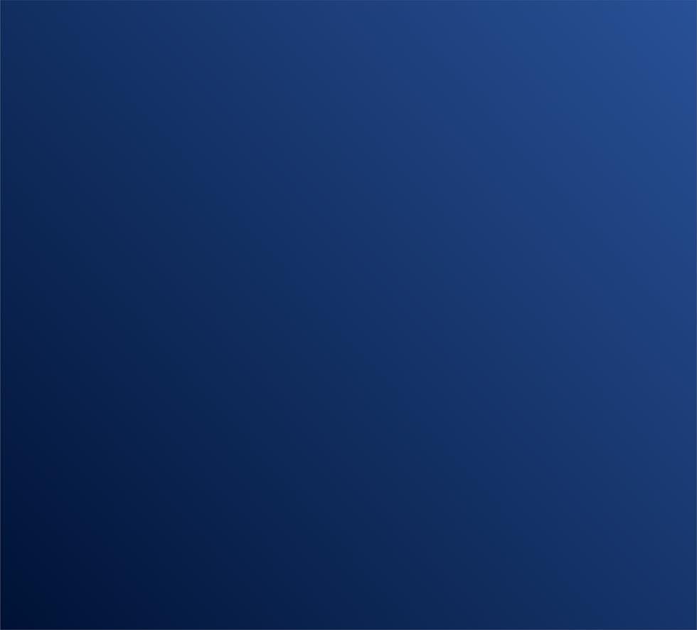 紺色グラデ@2x.png