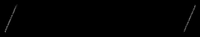 スクリーンショット_2021-07-12_18.09.22-removebg-preview.png