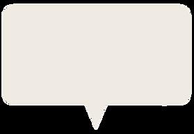 スクリーンショット_2021-06-23_13.44.12-removebg-p