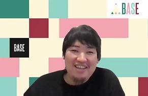 20200829_特別対談第2回:鶴岡裕太氏.png