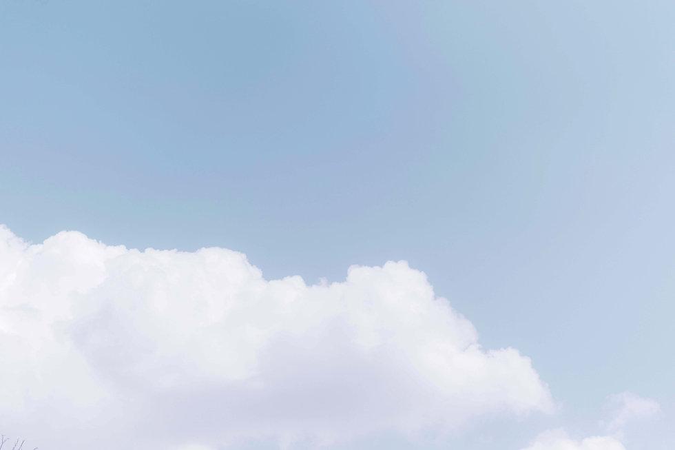 空背景.jpg
