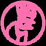 playroomロゴFIX2.png