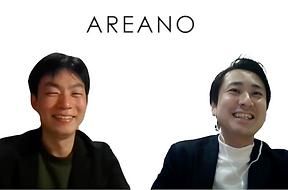 20201210_特別対談第9回:エリアノ.png