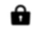 スクリーンショット 2020-05-07 15.51.18.png