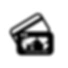 スクリーンショット 2020-05-07 16.11.25.png
