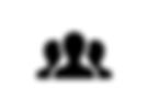 スクリーンショット 2020-05-07 15.34.35.png