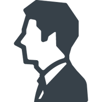 icon_055030_256.png