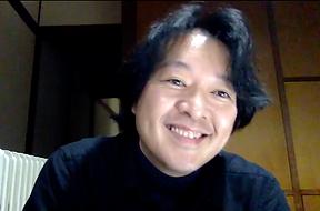 20201121_特別対談第8回:初沢亜利氏.png