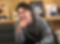 スクリーンショット 2020-06-28 20.09.28.png