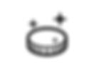 スクリーンショット 2020-05-07 16.15.39.png