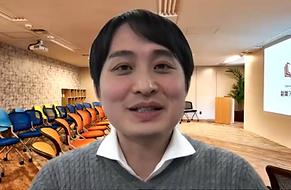 20210410_特別対談第16回:小林昌裕氏.png