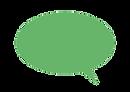 スクリーンショット_2021-06-17_9.48.37-removebg-pr