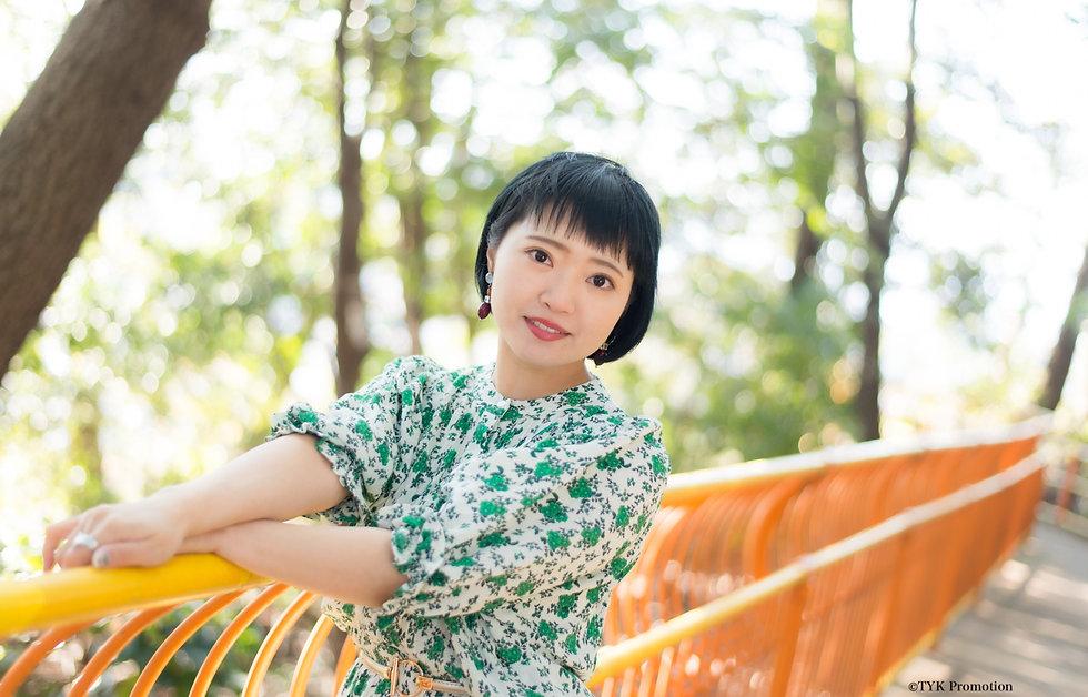 YakataMiki_TYK9_edited.jpg