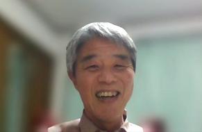 20210626_特別対談第21回:小林寅喆氏.png