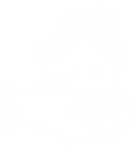 care%20home%20icon_edited.png