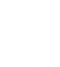 alzehimers-care-icon-1_edited_edited.png