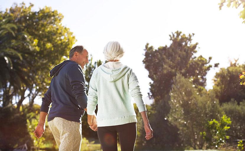 walking-couple.jpg