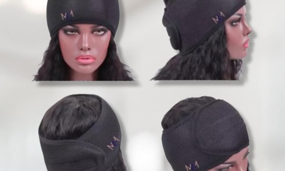 MM Headwrap