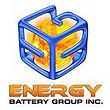 Energy Battery Group.jpg