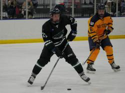 19-20 hockey2