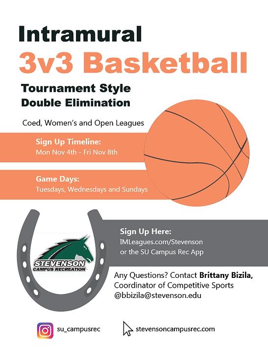 3v3basketball.png