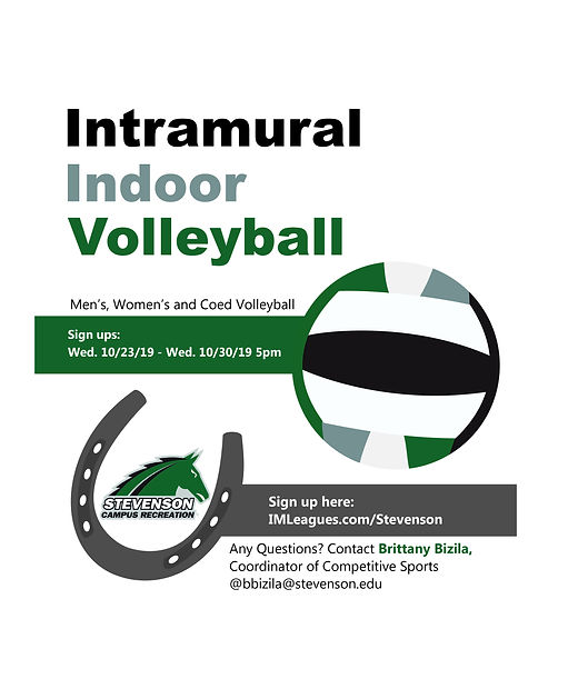 indoorvolleyball.jpg