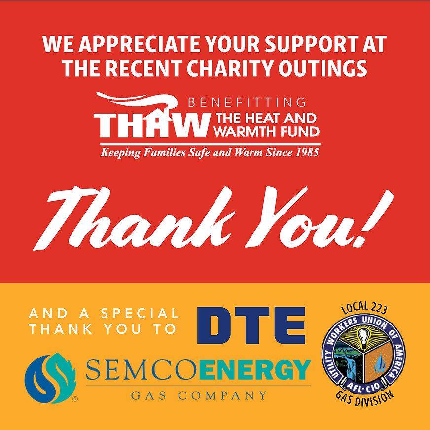 THAW Semco & DTE Outings 2021 Thank You2 (1).jpg