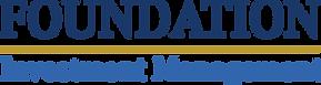 FIM Logo.png