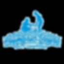 AVGC HD newlogoVintage BlueOS_PNG.png