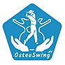 OsteoSwing by AV Logo