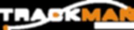 TMU_logo_web_lvl2_trans.png
