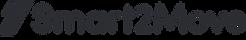 Smart2Move logo_black.png